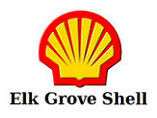 Elk Grove Shell